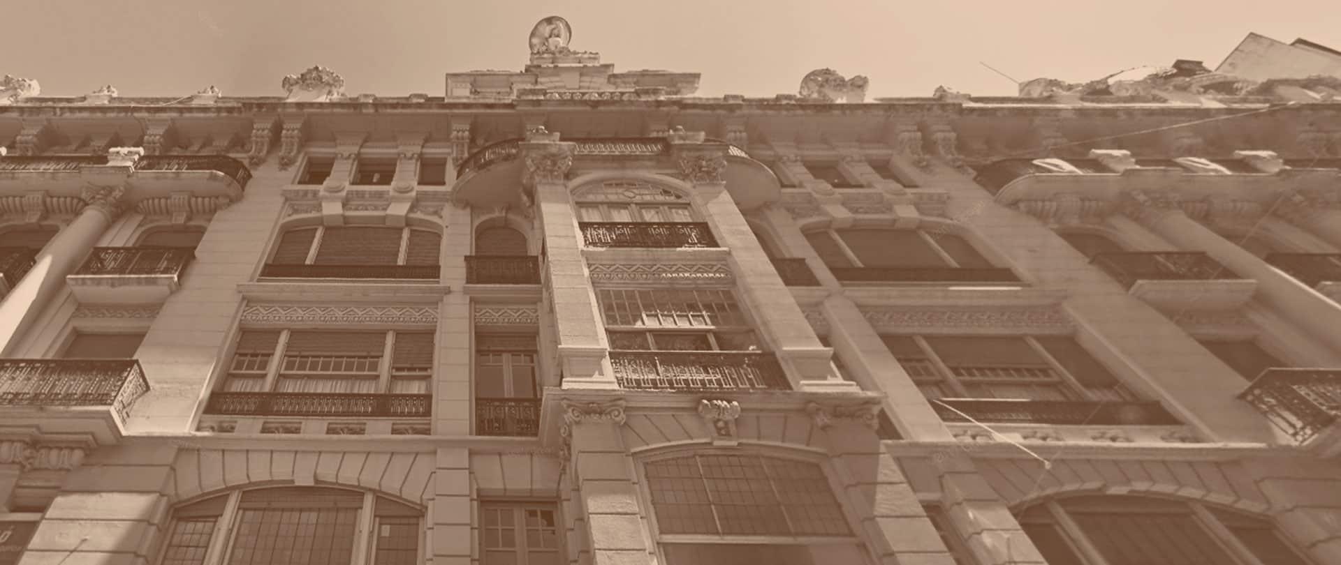 Abogados en Albacete